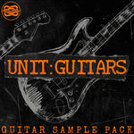 Unit: Guitars - Loop Cult