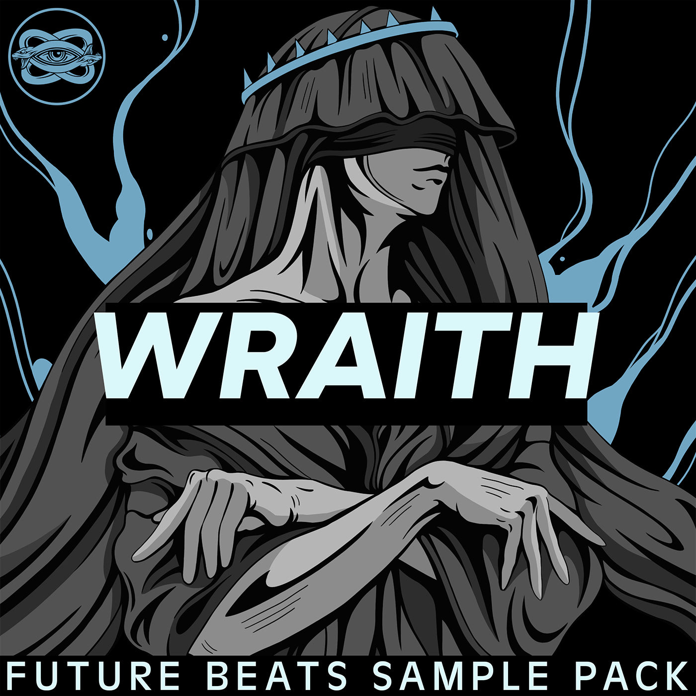 Wraith - Future Beats Sample Pack - Loop Cult