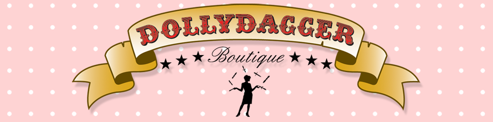 Dollydagger Boutique