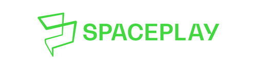 we are spaceplay