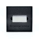 Mini 019: Hollings Building