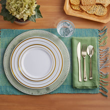Load image into Gallery viewer, 90 Piece Dinnerware Set