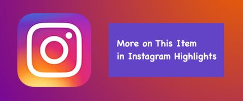 Instagram Versabox - Hide a One Connect Box