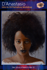 Martina D'Anastasio: Oils - Introduction to Portraiture</b><p>Dates to be Determined</p>