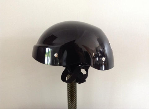 Helmet: Euro Small