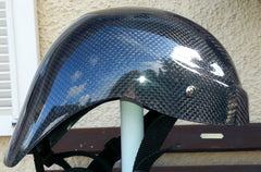 Helmet: French Long