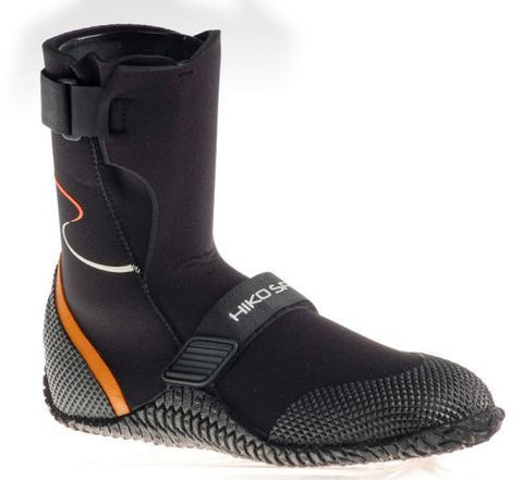 Neoprene shoes SURFER- Hiko