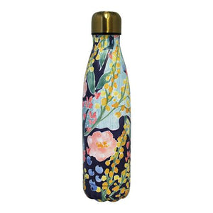 Eden Stainless Steel Drinks Flask
