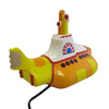 The Beatles Yellow Submarine Mini LED Light