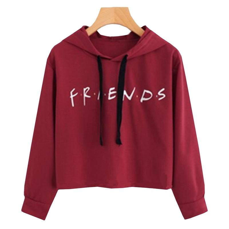 Casual Fashion Men Hoodies For Girls Women Dog Hoodie Long Sleeve Oversized Hoody Sweatshirts Cute Puppy Animal 3D Print Hoddies