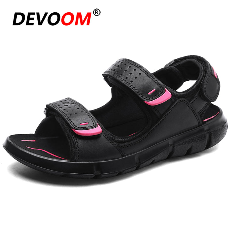 2019 Fashion Sandales Homme Sport Teenslippers Mannen Flipflops Men Slippers Man Sliper Flip Flops Men Native Shoes Male Sandals
