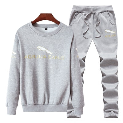2-pieces-grey