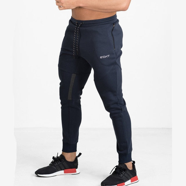 navy-blue-pants