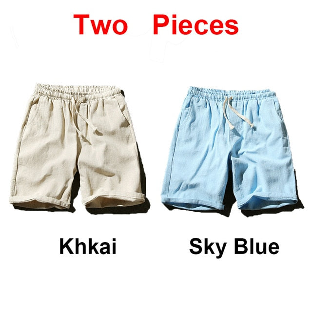 khaki-and-skyblue