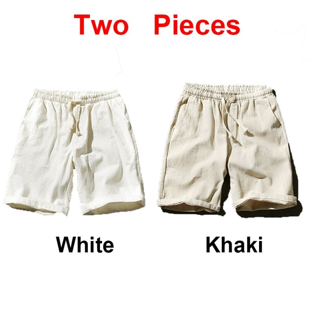white-and-khaki