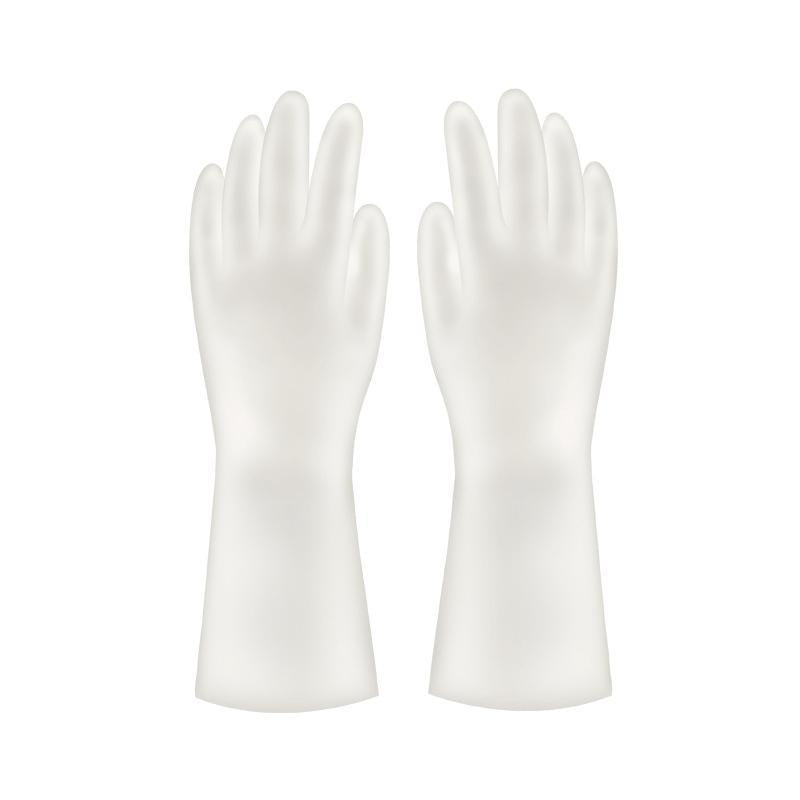 Household Dishwashing Gloves