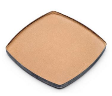 Pressed Base in 13 gram Refill Pan (for refillable makeup wallets only)
