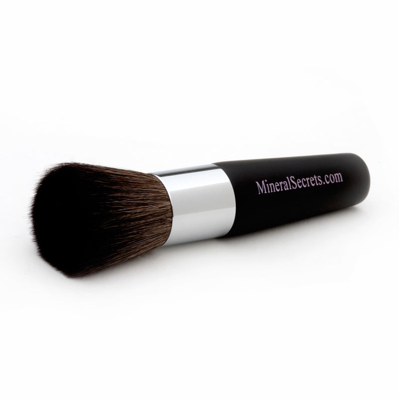 Luscious Dome Brush