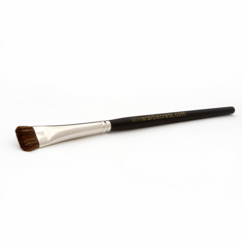Chisel Deluxe Fluff Brush. Was $9.95