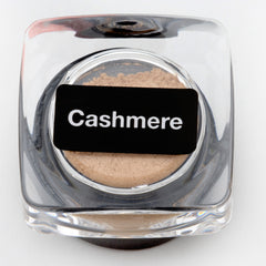 Loose Mineral Makeup Base in 2 gram Shaker Jar (Trial Size)