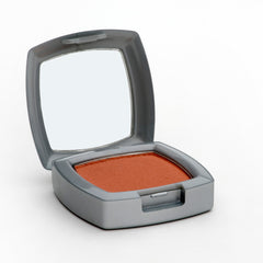 Pressed Blush in 6 gram Compact. Was $36.00. Available in Mauvelous by Popular Demand