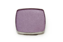 Pressed Eye Shadow  - CELESTIAL - Refill Pan 2 gram(refillable makeup wallets only)
