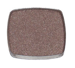 Pressed Eye Shadow - TAUPE SHIMMER - Refill Pan, 2 gram (refillable makeup wallets only)