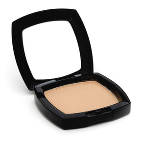 Pressed Glow Highlighter in 13 gram Compact