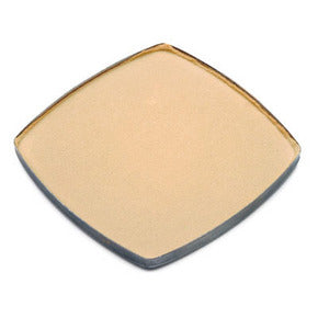 Pressed Glow Highlighter in 13 gram Refill Pan (For Makeup Wallet refill only)