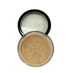 Ultra Sensitive Finishing Powder  11 gm weight