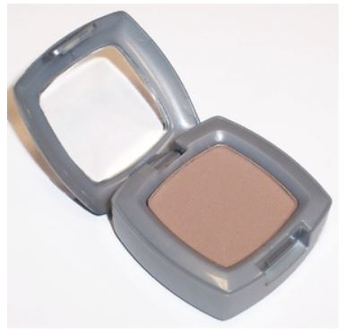 Pressed Eye Shadow in 2 gram Compact. Was $20.00, Now $13.95