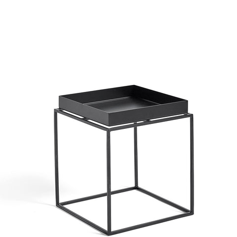 HAY Tray Table Side Table Small