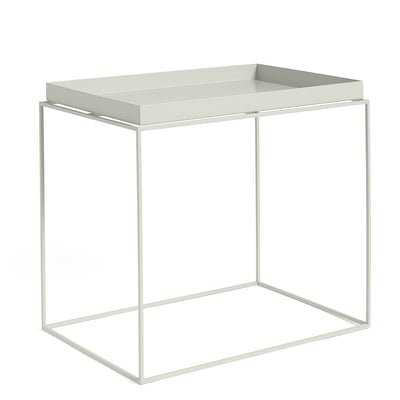 Tray Table Side Table Large