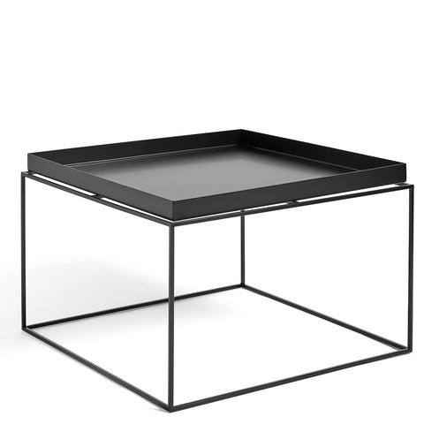 HAY Tray Table Coffee Side Table