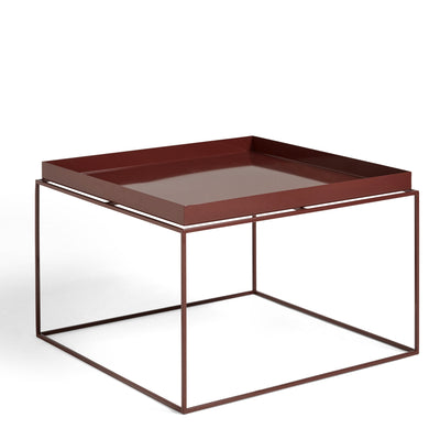 Tray Table Coffee Side Table