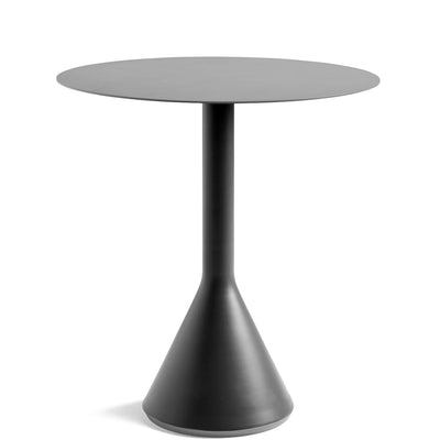 Palissade Cone Table Ø70cm