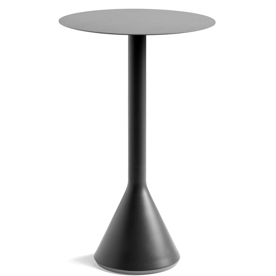Palissade Cone Table Ø60cm x H105cm