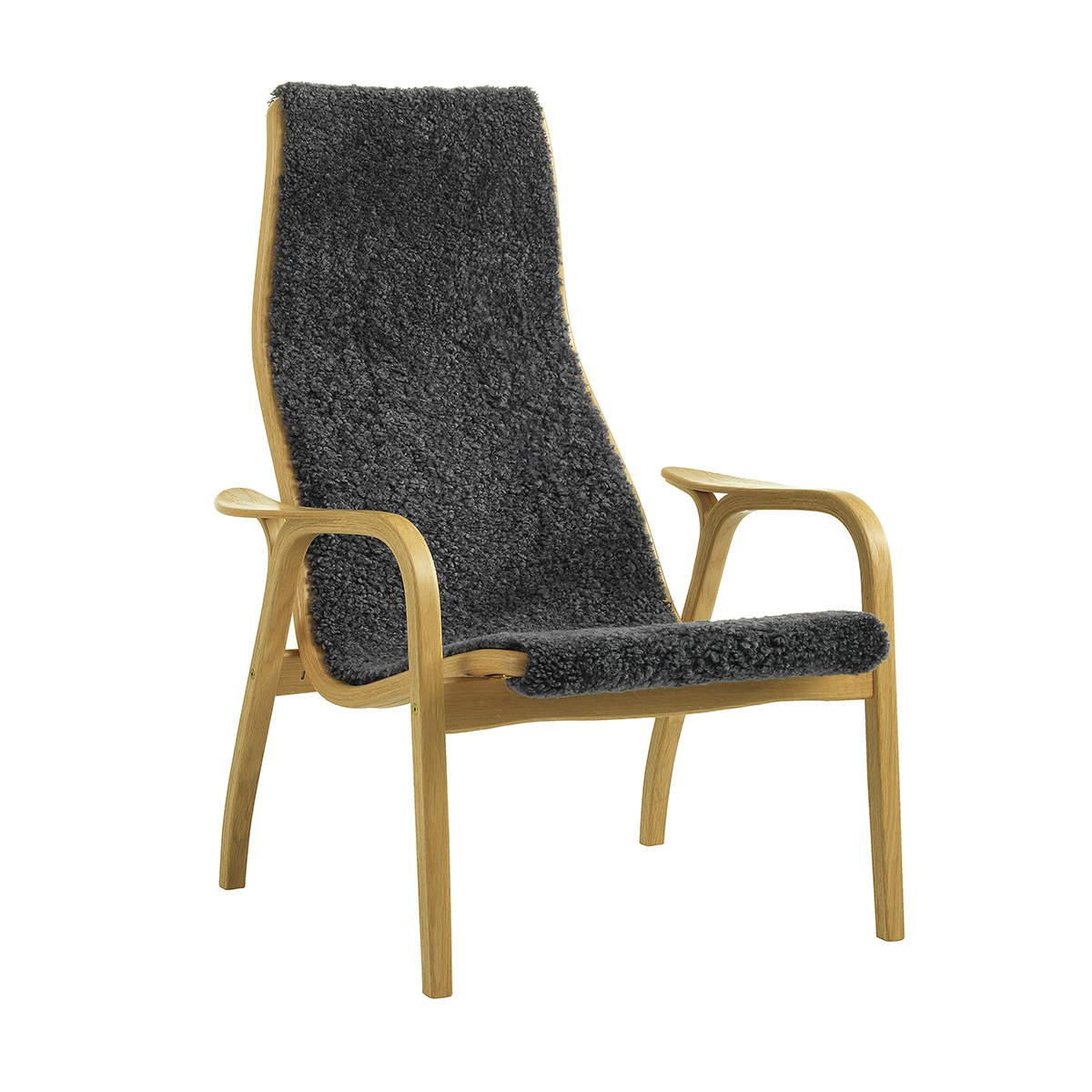 Exceptional Lamino Chair