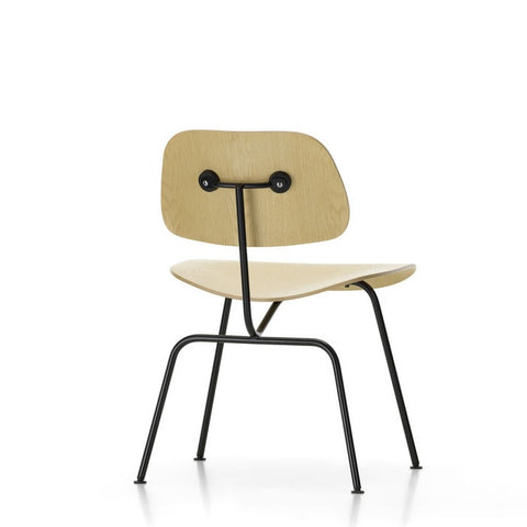 Eames DCM Plywood Chair