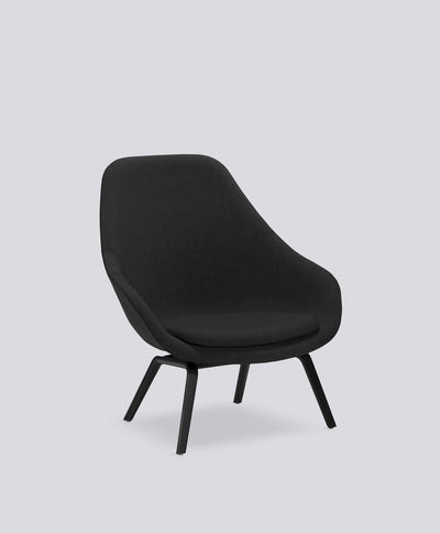 About A Lounge Chair / AAL 93