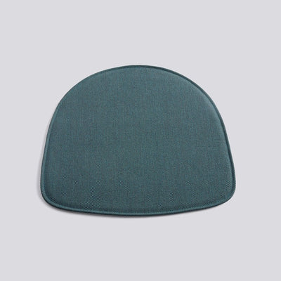 About A Chair AAC SEAT PAD for armchair
