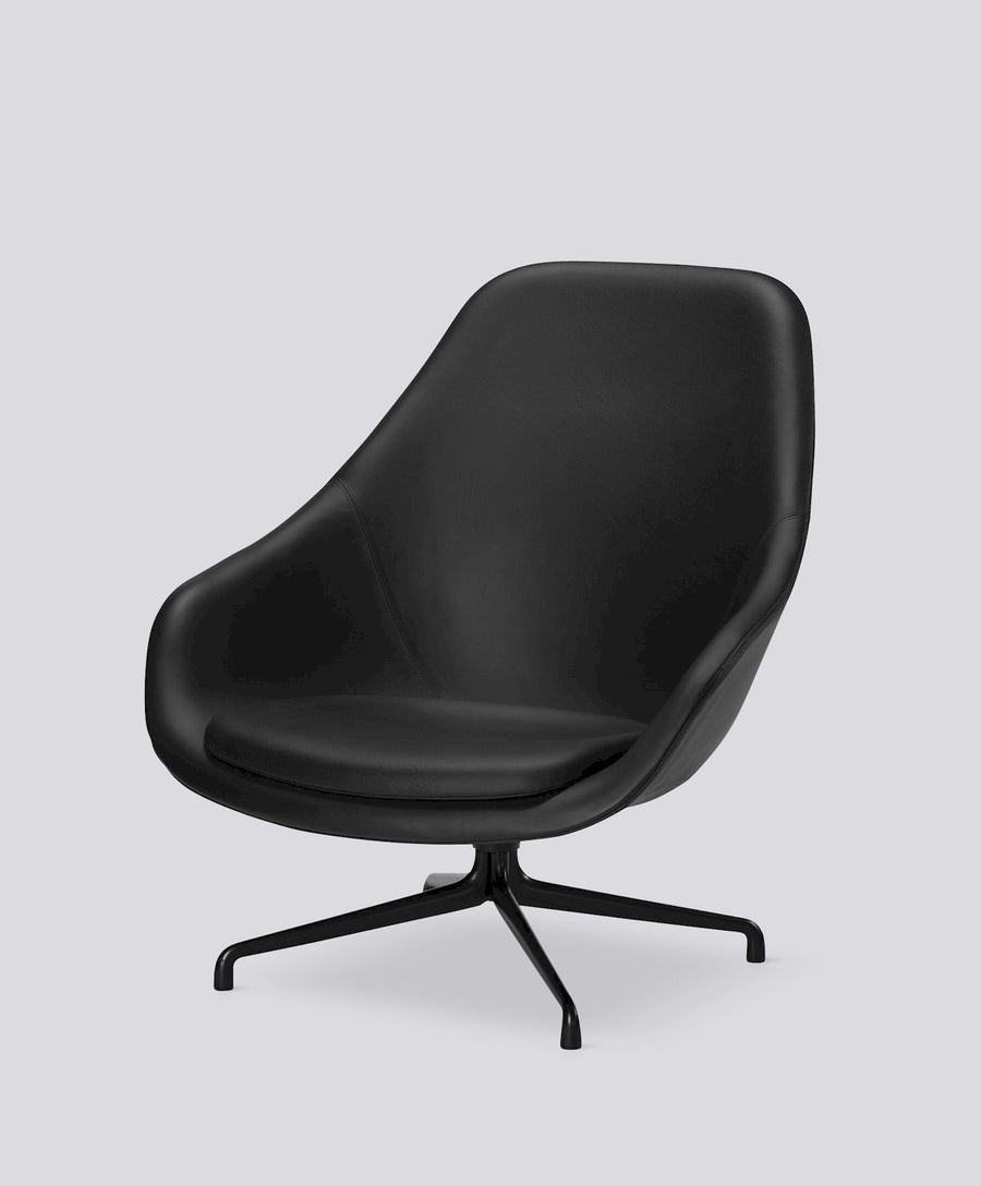 About A Lounge Chair / AAL 91