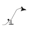 Mantis Table Lamp BS3