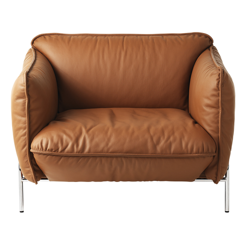 Continental Easy Chair