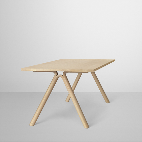 Split Table