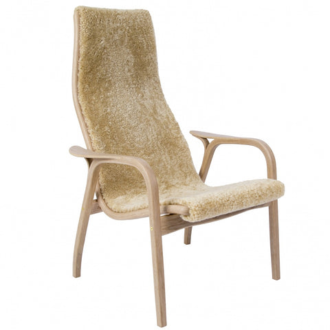 Swedese Lamino Chair *** Anniversary Edition ***