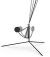 Mantis Floor Lamp BS1