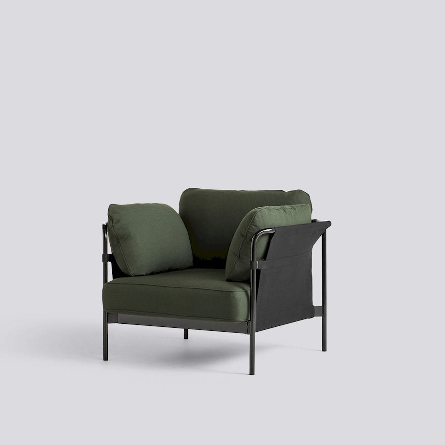 Can 1 Seater Armchair
