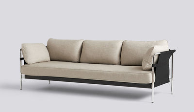 Can 3 Seater Sofa