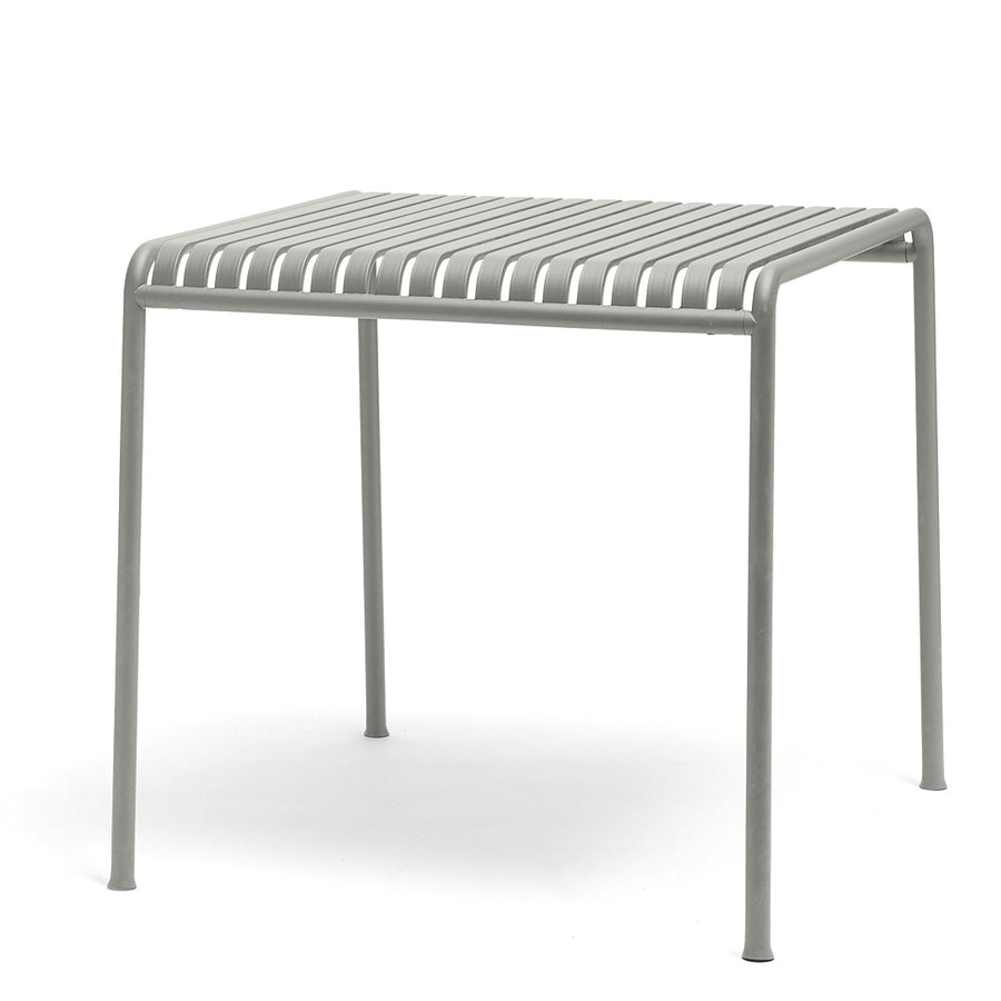 Palissade Table L82.5cm